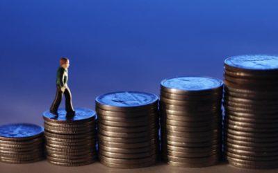 Stock options management