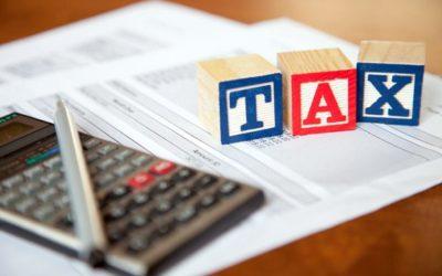 Belgian corporate tax reform