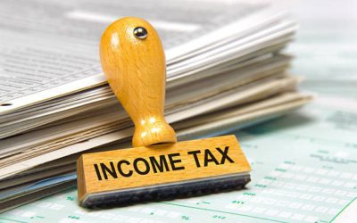Interest on late payment of tax: new rules from 1 January 2018