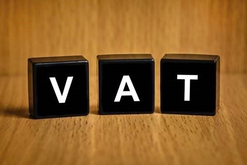 Do not forget to file your annual VAT listing.