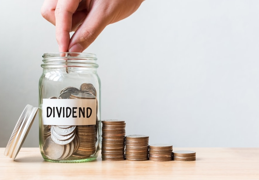 Reduced dividend withholding tax under new Belgian Company Law.