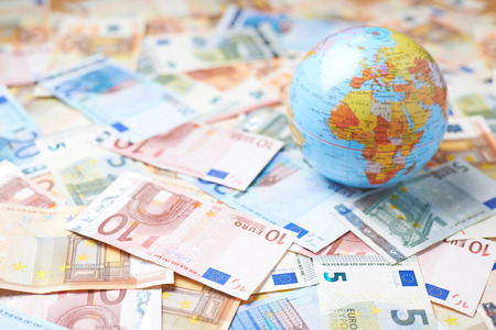 Belgian tax authorities are asking questions about your foreign assets