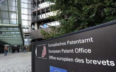 Belgian case law on 'pension tax adjustment' for international civil servants