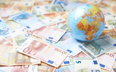 Taxation of foreign investment income: new approach benefits taxpayers